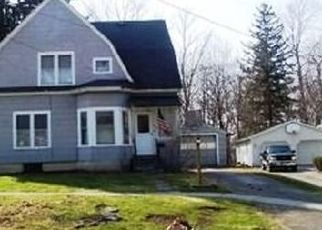 Pre Foreclosure in Perry 14530 SPRING ST - Property ID: 1156835775