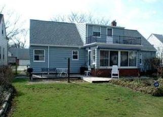 Pre Foreclosure in Euclid 44117 BRAEBURN PARK DR - Property ID: 1157070528