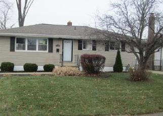 Pre Foreclosure in Brook Park 44142 BIRCHCROFT DR - Property ID: 1157091549