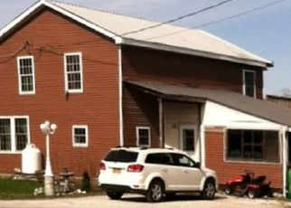 Pre Foreclosure in Gouverneur 13642 US HIGHWAY 11 - Property ID: 1157172128