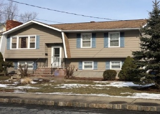 Pre Foreclosure in Wharton 07885 SAINT MARYS ST - Property ID: 1157181329