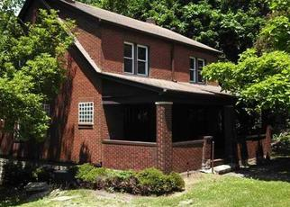 Pre Foreclosure in Pittsburgh 15220 GREENTREE RD - Property ID: 1157338116