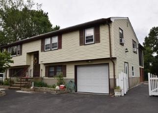 Pre Foreclosure in Randolph 02368 LAFAYETTE ST - Property ID: 1157463838