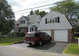 Pre Foreclosure in Brockton 02302 NICKERSON ST - Property ID: 1157492290