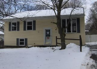 Pre Foreclosure in Victor 14564 LYNAUGH RD - Property ID: 1157583839