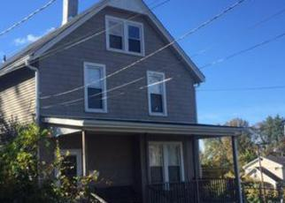 Pre Foreclosure in Spring Valley 10977 CLINTON ST - Property ID: 1157607480