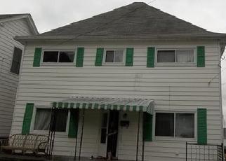 Pre Foreclosure in Connellsville 15425 E WASHINGTON AVE - Property ID: 1158210575