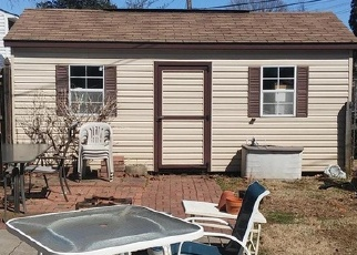 Pre Foreclosure in Levittown 19057 QUAY RD - Property ID: 1158273645