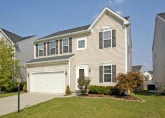 Pre Foreclosure in Berea 44017 STONE RIDGE WAY - Property ID: 1158557893