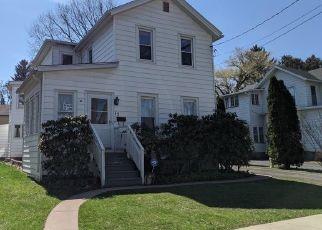 Pre Foreclosure in Brockport 14420 BROCKWAY PL - Property ID: 1158748852