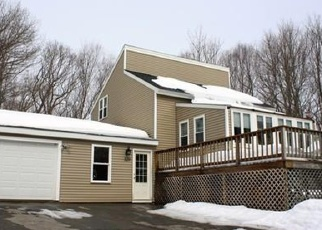 Pre Foreclosure in Sutton 01590 MANCHAUG RD - Property ID: 1158938935