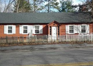 Pre Foreclosure in Leominster 01453 PLEASANT ST - Property ID: 1158942420