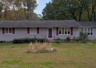 Pre Foreclosure in Franklinville 08322 CLAYTON WILLIAMSTOWN RD - Property ID: 1159336156