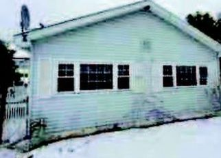 Pre Foreclosure in Norfolk 13667 EASTVIEW HTS - Property ID: 1159384337
