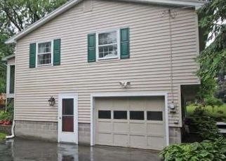 Pre Foreclosure in Ontario 14519 FURNACE RD - Property ID: 1159964214