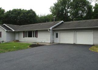 Pre Foreclosure in Farmington 14425 COUNTY ROAD 8 - Property ID: 1159966857