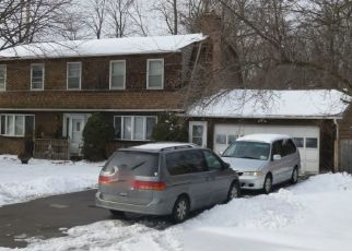 Pre Foreclosure in Pittsford 14534 EAST ST - Property ID: 1160566883