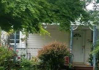 Pre Foreclosure in Garnerville 10923 STANLEY RD - Property ID: 1160844551