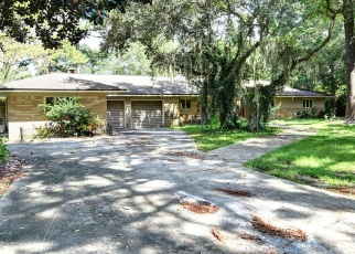 Pre Foreclosure in Panama City 32405 PRETTY BAYOU ISLAND DR - Property ID: 1160981638