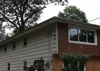 Pre Foreclosure in Pearl River 10965 HIGHVIEW AVE - Property ID: 1161031115