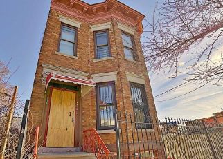 Pre Foreclosure in Brooklyn 11207 SCHENCK AVE - Property ID: 1161132288