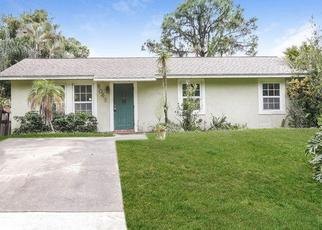 Pre Foreclosure in Jupiter 33458 EBERT ST - Property ID: 1161169525