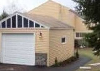 Pre Foreclosure in Syracuse 13209 WESTFALL ST - Property ID: 1161231275