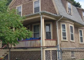 Pre Foreclosure in West Roxbury 02132 EDGEMERE RD - Property ID: 1161281653
