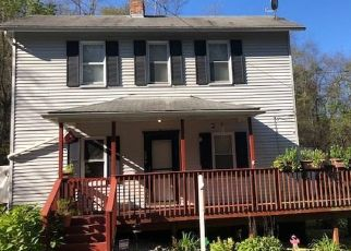 Pre Foreclosure in Oakdale 15071 MARSHALL RD - Property ID: 1161864140