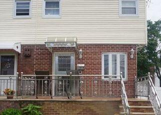 Pre Foreclosure in Brooklyn 11236 E 103RD ST - Property ID: 1161967512