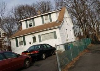 Pre Foreclosure in New City 10956 SECOND ST - Property ID: 1162000808