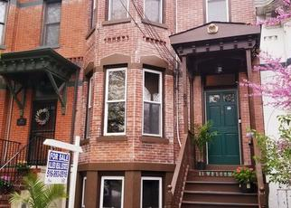 Pre Foreclosure in Staten Island 10304 HARRISON ST - Property ID: 1162059935