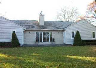Pre Foreclosure in Brookhaven 11719 STRAWBERRY LN - Property ID: 1162067814