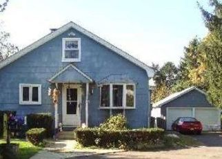 Pre Foreclosure in Huntington Station 11746 5TH AVE S - Property ID: 1162150137
