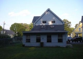 Pre Foreclosure in North Chelmsford 01863 WIGHTMAN ST - Property ID: 1162242112