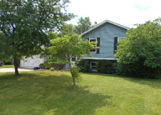 Pre Foreclosure in Mchenry 60051 CHANNEL BEACH AVE - Property ID: 1162395863