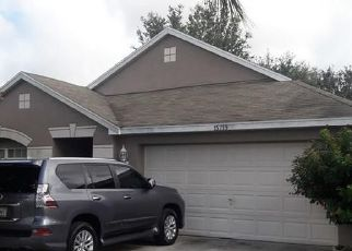Pre Foreclosure in Clermont 34714 MARKHAM DR - Property ID: 1162646369