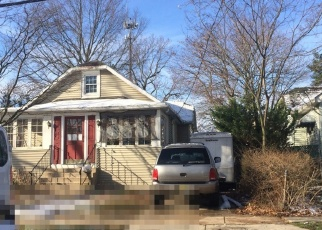 Pre Foreclosure in Barrington 08007 2ND AVE - Property ID: 1162715126