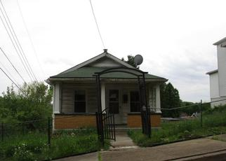 Pre Foreclosure in Turtle Creek 15145 CEDAR AVE - Property ID: 1163358969