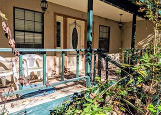 Pre Foreclosure in Tallahassee 32311 BRUSHY CREEK RD - Property ID: 1164083813