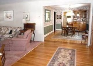 Pre Foreclosure in Hewlett 11557 NELSON CT - Property ID: 1164496375