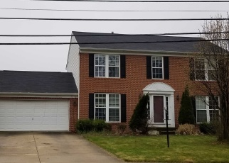 Pre Foreclosure in Berea 44017 NOBOTTOM RD - Property ID: 1165064876