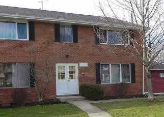 Pre Foreclosure in Euclid 44132 LAKE SHORE BLVD - Property ID: 1165114806
