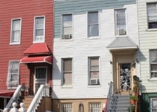 Pre Foreclosure in Brooklyn 11207 COOPER ST - Property ID: 1165144575