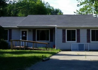 Pre Foreclosure in Swanton 43558 COUNTY ROAD B - Property ID: 1165203705
