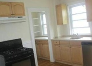 Pre Foreclosure in Roslindale 02131 POPLAR ST - Property ID: 1165320644