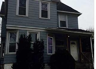 Pre Foreclosure in Rochester 14613 EMERSON ST - Property ID: 1165816429