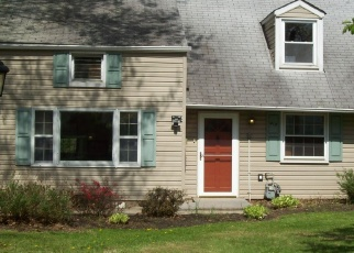 Pre Foreclosure in Hatboro 19040 MANOR RD - Property ID: 1165865930