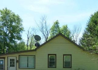 Pre Foreclosure in Greenville 12083 E RED MILL RD - Property ID: 1166019203