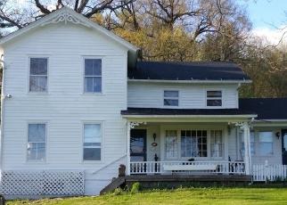 Pre Foreclosure in Greenville 12083 PLATTEKILL RD - Property ID: 1166021847